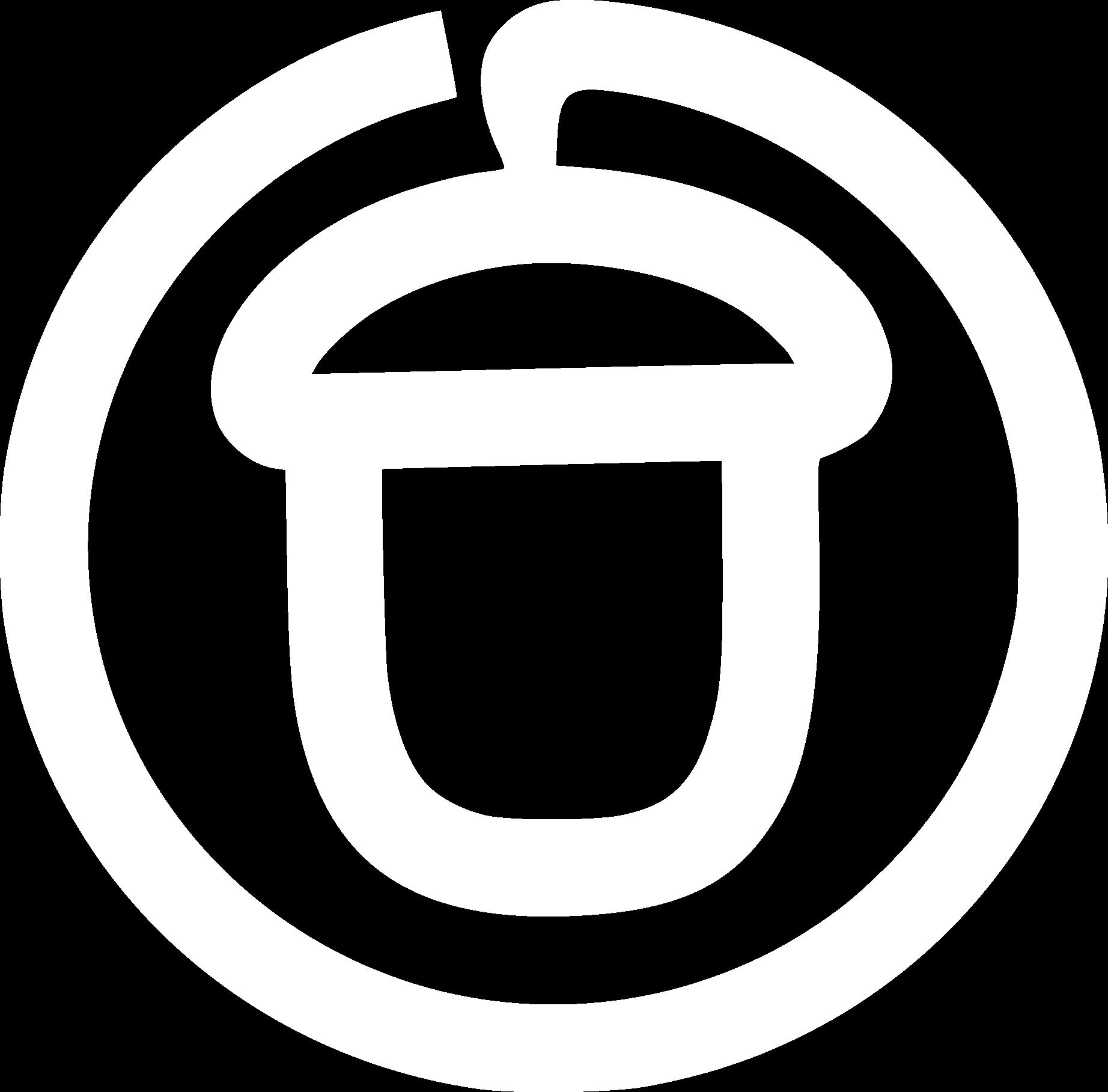 ACORN The Union